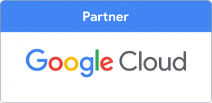 Bogdanov Group - Google Cloud Partner